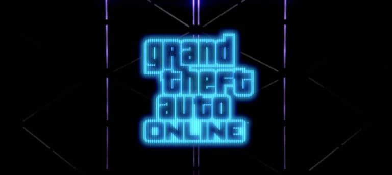 Nightclubs Coming To GTA Online In Major Update - GTA BOOM