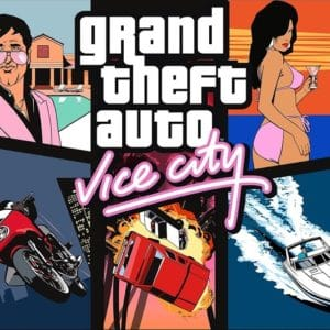 Gta 5 Cheats For Pc Gta Boom