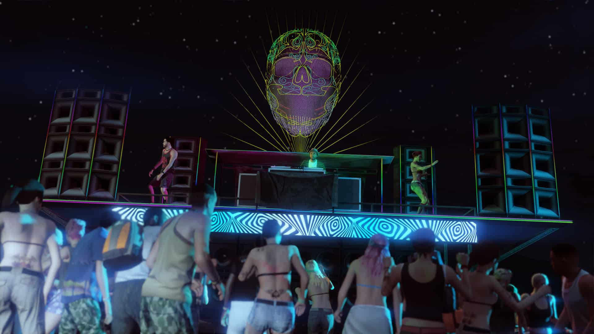 gta online nightclub entry fee