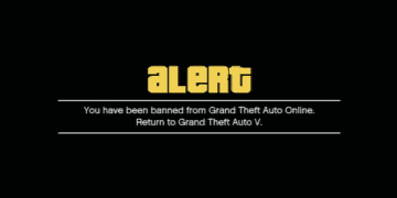 Grand Theft Auto 5 Cheats - GTA BOOM