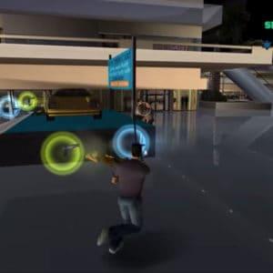 GTA 3 Cheats PS2 / PS3 / PS4: All Guns, Flying Cars & More - GTA BOOM