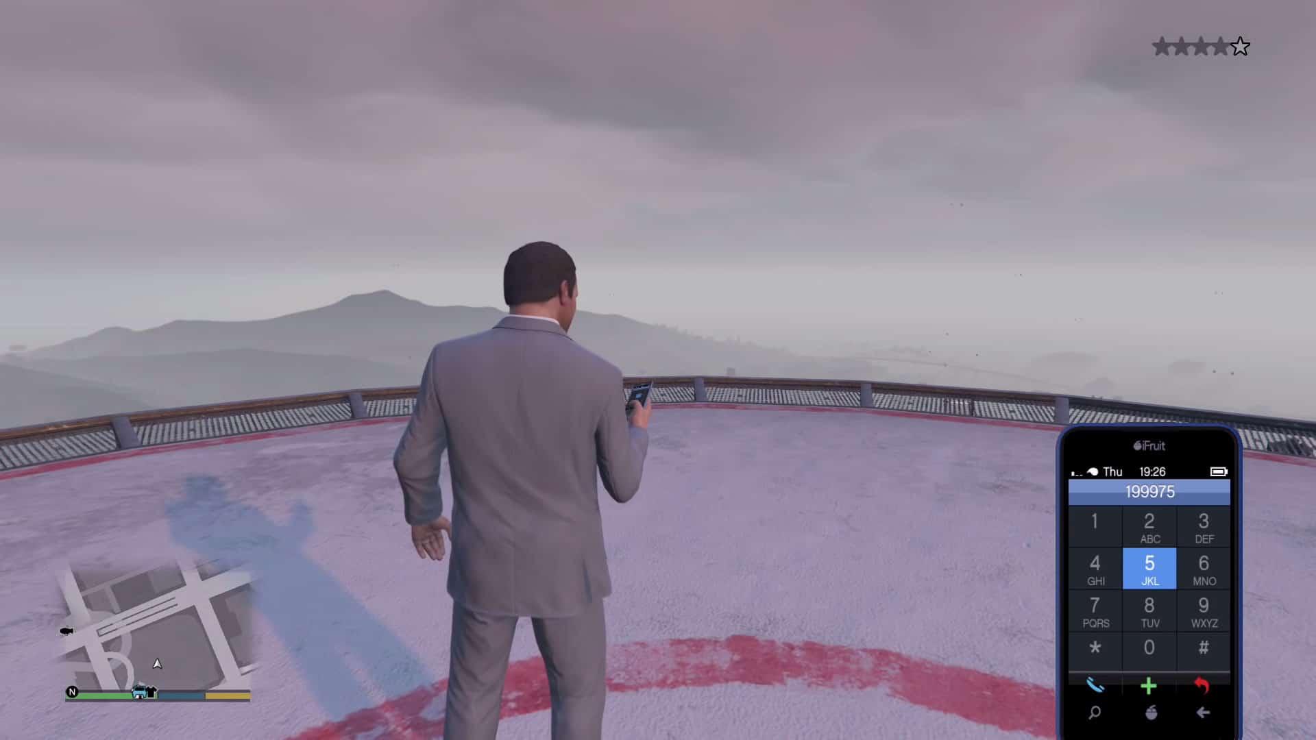 GTA 5 Cheats Xbox One / Xbox 360: Invincibility, Money, Guns - GTA BOOM